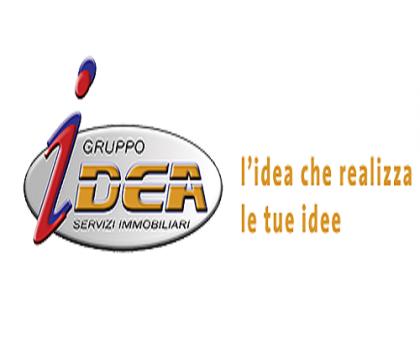 IDEA GOLD  - Foto INF