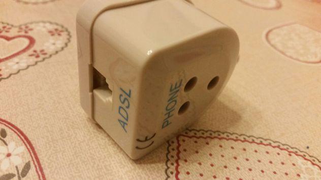 Decina Filtri ADSL - Foto 2