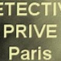 Elio Albertacci investigazioni private estero indagini all'estero - Foto 3
