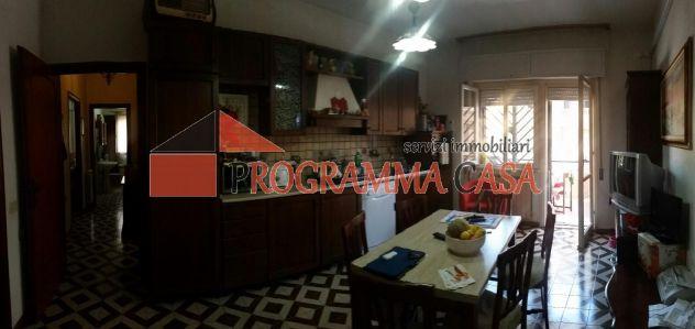 TORVAJANICA CENTRO QUADRILOCALE LIBERO SUBITO - Foto 5