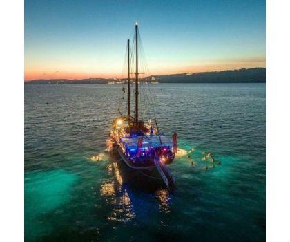 Summer Love Boat Parties - Foto 3