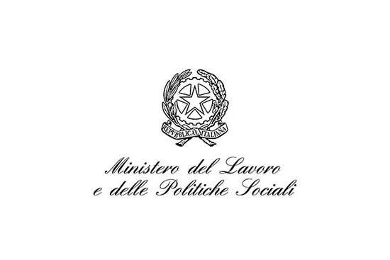 CORSO PROFESSIONALE DI PASTICCERIA a ROMA - Foto 2