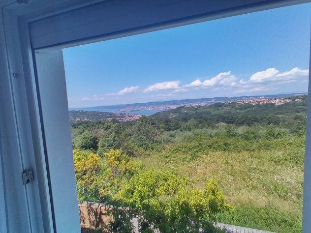 Ancarano sopra Muggia -Trieste appartamenti brevi periodi - Foto 10