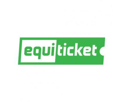 equiticket - Foto 3 -