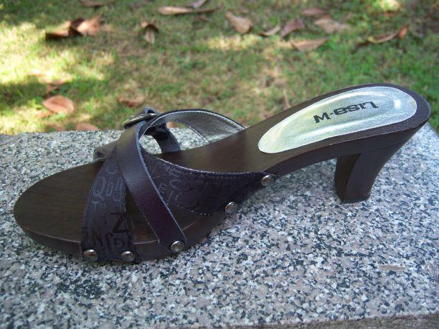 scarpe nuove, MAI INDOSSATE! - Foto 3