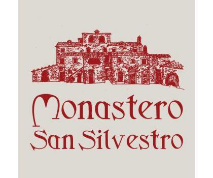 Monastero San Silvestro