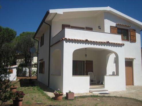 Cala Liberotto - Sardegna