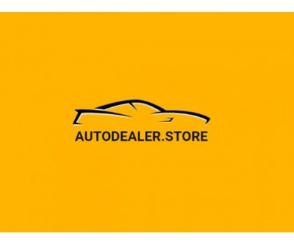 AUTODEALER -