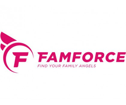 Famforce - Foto 3 -