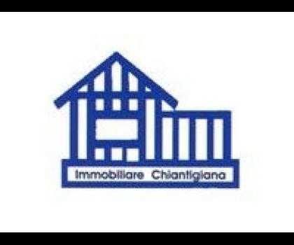 IMMOBILIARE CHIANTIGIANA  - Foto 3