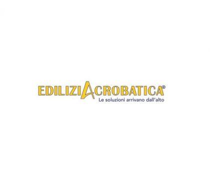 EdiliziAcrobatica® - Foto 3 -