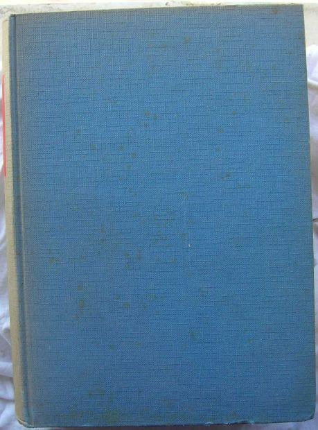 LEONE TOLSTOI GUERRA E PACE Traduzione dall'originale russo di Enrichetta C …