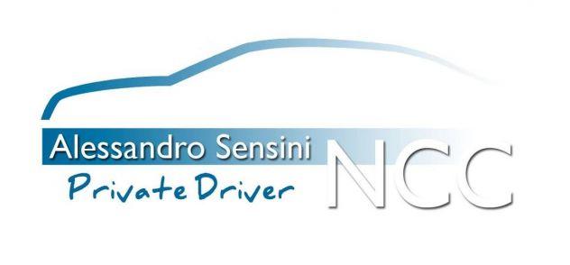 Autista privato - Ncc - Noleggio auto con autista - Foto 2
