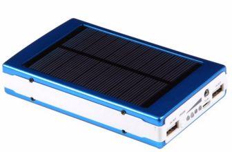PowerBank 10000mAh - Batteria di ricarica per Smartphone e Tablet - Foto 4