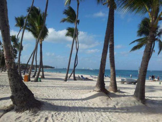Costruzione ville ai caraibi - Foto 6