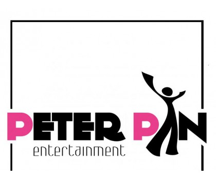 Peter Pan Entertainment - Foto 30070