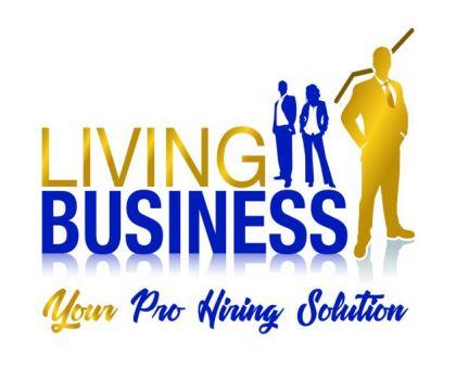 Living Business - Foto 304