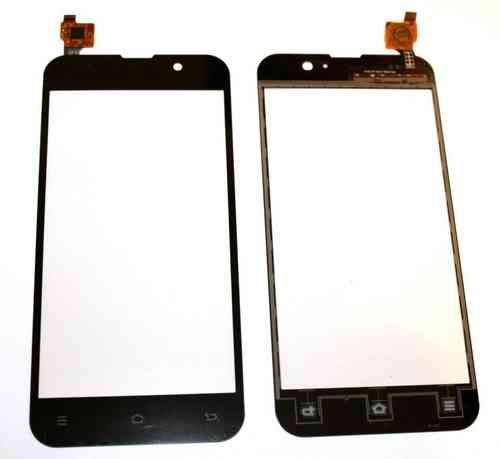 Vetro touch Asus zenfone 2 3 max LENOVO k5 k6 G4 Vibe p1 x3 Z - Foto 3