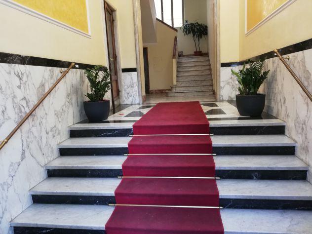 Affitto Stanze Studio Professionale Zona Prati Roma - Foto 6