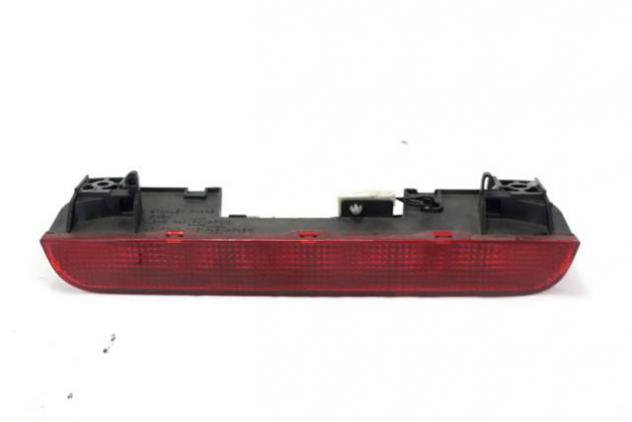 265908H700 TERZO STOP NISSAN X-TRAIL 2.2 100KW 4X4 5P D 6M (2004) RICAMBIO USATO