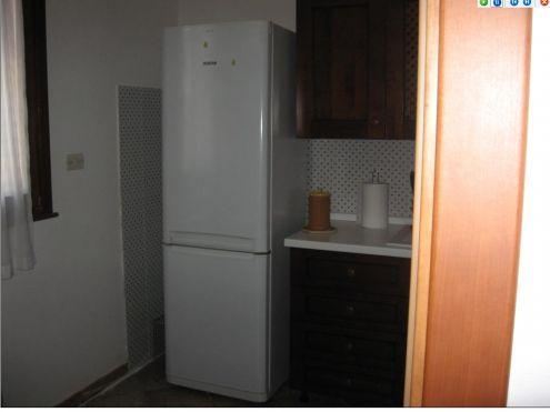 Appartamento in Villa - Foto 5