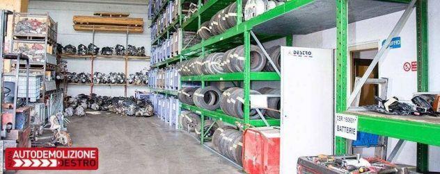 Compriamo veicoli commerciali e agricoli, Rovigo - Foto 3