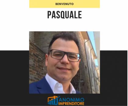 Pasquale Di Antonio - Foto 314