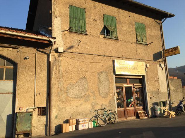 Genova - Busalla.Vendesi locale commerciale. - Foto 10