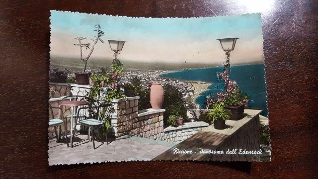 Cartoline Riviera Romagnola - Foto 2