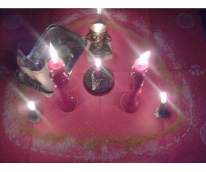 Alex veggente cartomante esoterico - Foto 32