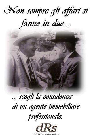 C e r c a s I  case mare a Ginosa e Castellaneta - Foto 3