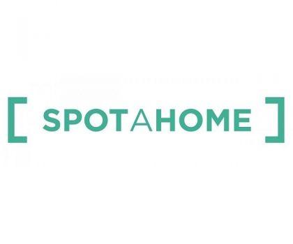SPOTAHOME -