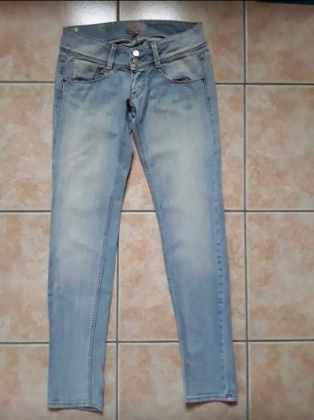 Jeans metinjeans