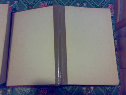 Enciclopedia tumminelli 2 volumi roma 1958 - Foto 5