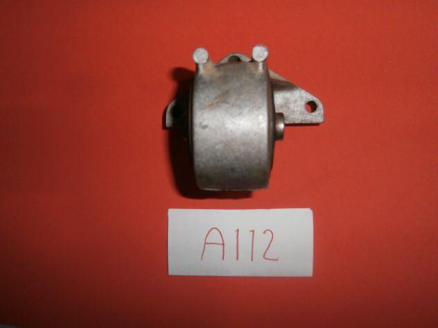 Supporto motore Autobianchi A112 prima serie NUOVO - Foto 7