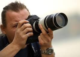 Agenzie investigazioni Detective privato - Foto 3