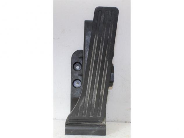A4513000604 PEDALE ACCELERATORE  SMART FORTWO (451) 1.0B KW52 - 71CV (2011) 3P