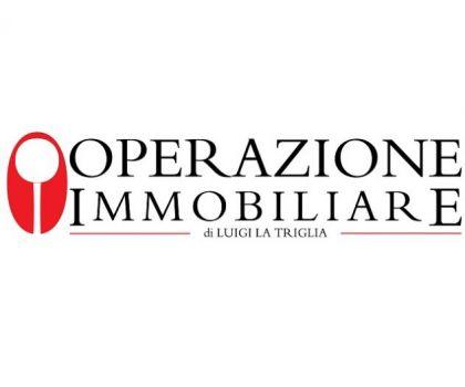 Operazione immobiliare -