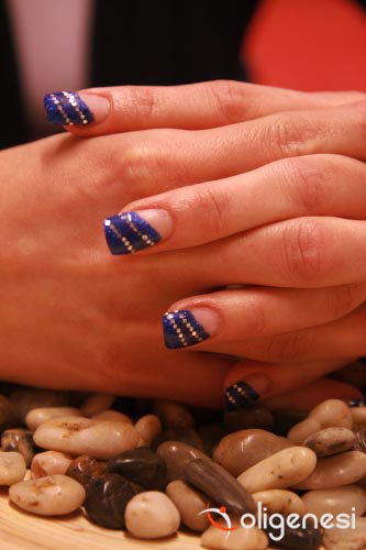 Corsi di Formazione Professionale di Nail Art Base a Rimini in Emilia Romagna