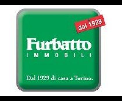 FURBATTO IMMOBILI  -
