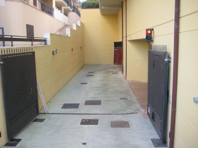 Box - Garage di Varia Metratura a Centobuchi - Foto 3