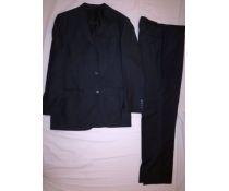 Abbigliamento Uomo a Bologna, annunci abiti usati su Bakeca