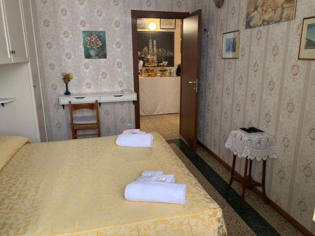 Camere Torino Ideale X Brevi Soggiorni Annunci Torino