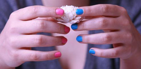 Scuola di Formazione Professionale di Manicure e Pedicure a Reggio Emilia i … - Foto 4