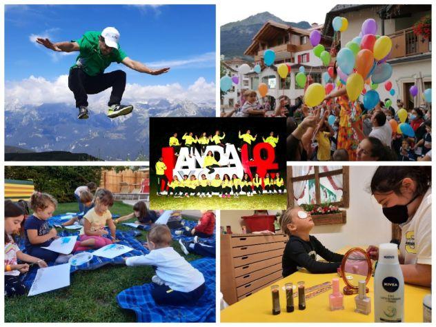 Animazione - Animatori Turistici - Trentino - Foto 2