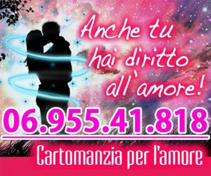Promedia Cartomanzia - Foto 35173
