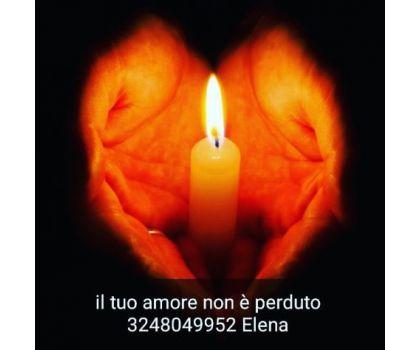 Studio Esoterico Della Torre - Foto 35188188