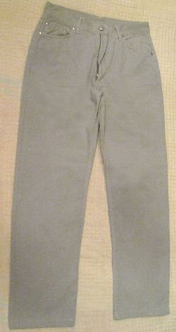 Pantaloni Carrera