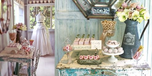 CORSO WEDDING PLANNER - CATANIA - Foto 5
