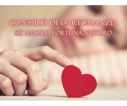 Vip Cartomanzia - Foto 3580